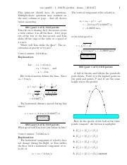 1 - 02d Projectiles-solutions.pdf