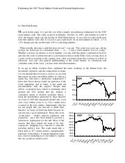 Wall Street Crash 1987.pdf