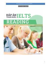 IELTS READING 2016 BY NGOC BACH_PART 2_VER 1.0.pdf