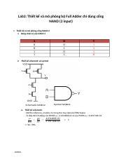 inverter test report 4777.2 2015 pdf