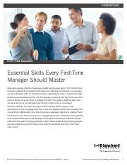 Essential-Skills-for-First-time-Managers-MK0813.pdf