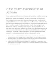 CASE STUDY ASSIGNMENT #8.pdf