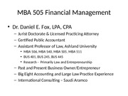 Course_Introduction_MBA_505__1_ (3)(1) (2) (2)