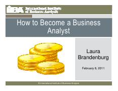 How-to-Become-a-Business-Analyst-2011
