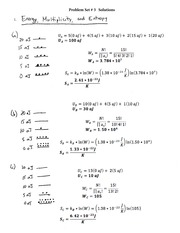 Solutions_PSet 3_PS11_2015 (1)