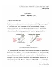 Wave-Particle Duality Study Resources