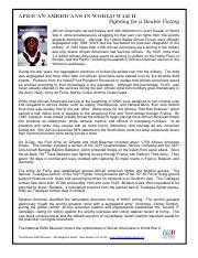 african-americans.pdf