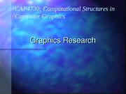 special_topics_graphics_research