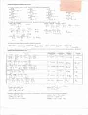 1. Oxidation Numbers and Redox Reactions.pdf