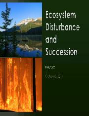ENR+3300+Lecture+16-+Disturbance+and+Forest+Succession+(Oct+5).pdf
