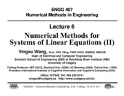 LectureNotes6-LinearEquations(II)