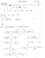 Thermal Physics Solutions CH 5-8 pg 99