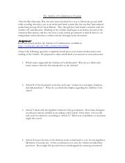 Articles of confederation worksheet Edited.pdf