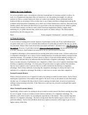 Venture Analysis SWOT RUBRIC Assessment Rubric   Venture Plan     Pinterest