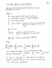 1-Equations-of-Fluid-Motion