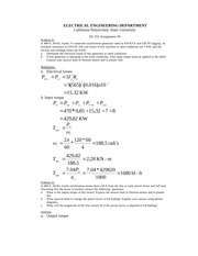 9-Assignment 9_Solution