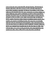 BIO.342 DIESIESES AND CLIMATE CHANGE_5906.docx