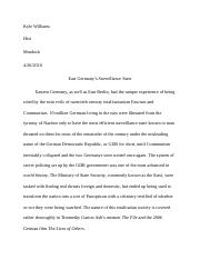 east german essay.docx
