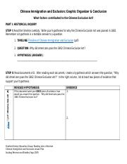 Chinese Immigration and Exclusion Graphic Organizer-2-1.docx