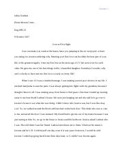 narritave essay finale.docx