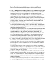 Romeo and juliet act 3 essay questions