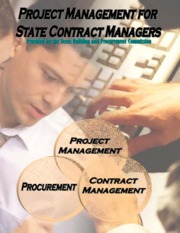 ProjectManagement4ContractManagers
