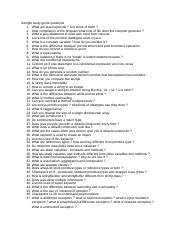 Sample study guide questions.docx