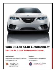 Who-killed-Saab-Automobile-Final-Report-December-19-2011.pdf