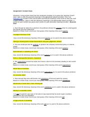 Assignment Context Clues.docx