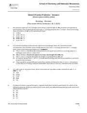 Income Statement Worksheet Word Chem  Week  Pass Worksheet  Answerspdf  School Of  Converting Fractions To Percentages Worksheet Excel with Child Support Guidelines Worksheet Florida Excel  Pages Chem  Week  Pass Worksheet  Answerspdf Metaphor Worksheet Word