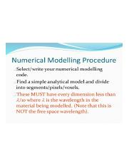 application-of-numerical-methods-in-small-size-9-638.jpg