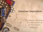 American_Imperialism_1898-1914