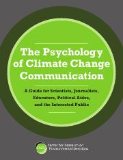 CRED_Psychology-of-Climate-Change-Communication[1]