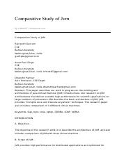 Comparative_Study_of_Jvm-10_03_2012
