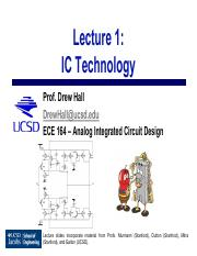 Lecture_1_-_IC_Technology[1].pdf