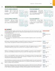 Appendix B Cheat sheet.pdf