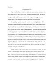 Cheap essays ghostwriting website for mba