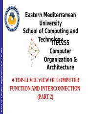 ITEC255-Chapter3 (Part2)