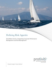 Defining-Risk-Appetite-Early-Mover-Protiviti