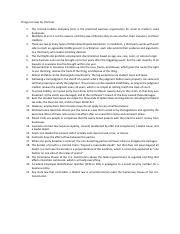 Final Exam Study Guide (BLAW).pdf