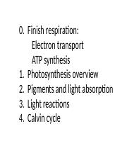 Oct 13 - Photosynthesis-1.pptx