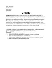 Gravity lab - Google Docs.pdf