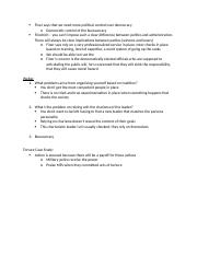 PPD 240 notes finer and feidrich.docx