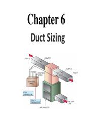 Chapter_6_Duct_sizing.pdf