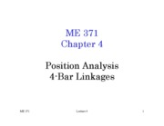 Lecture_4_-_Posit_4-Bars