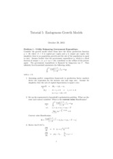 Tutorial 5 - Questions and Solutions.pdf