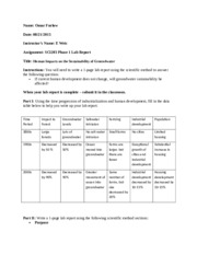 SCI203_Lab1_worksheet_updated_1404A