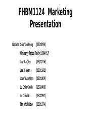 Marketing presentation.pptx