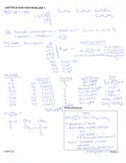 Answers to Additional SpectroscopyProblems.pdf