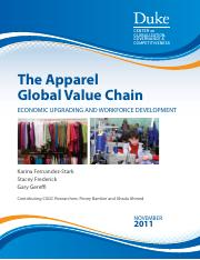2011-11-11_CGGC_Apparel-Global-Value-Chain.pdf
